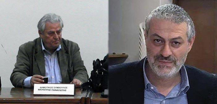 Λ. Κοντουλάκος: Ο ΟΠΑΘ δεν έχει κάνει καμία ανακοίνωση για τη λειτουργία των καλοκαιρινών δομών