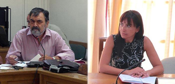 Δημοτική Συμμαχία: Έργο της διοίκησής μας το ΣΒΑΚ Δήμου Πεντέλης