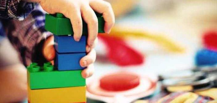 Δήμος Μπροστά+: Να απορροφηθούν όλα τα παιδιά στους παιδικούς σταθμούς Λυκόβρυσης και Πεύκης