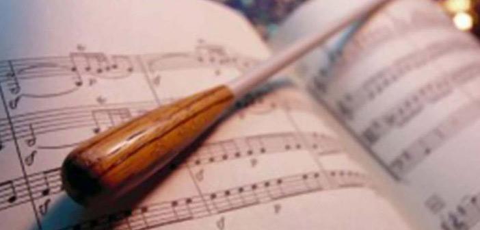 Συνεχίζονται οι ακροάσεις για νέα μέλη στη μεικτή χορωδία του Δήμου Ηρακλείου Αττικής