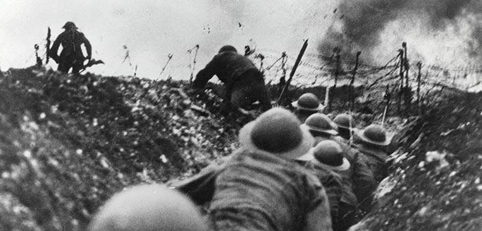 Ψηφίδες Μνήμης Α' Παγκοσμίου Πολέμου στη Ν. Ιωνία