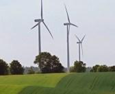 Στα 124,6 δισ. η αξία της αγοράς αιολικής ενέργειας έως το 2030