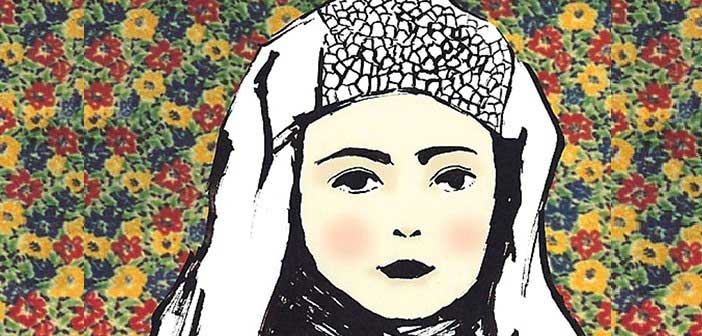 Σεμινάριο «Το Ιρανικό σινεμά εντός και εκτός συνόρων» από το Cine Δράση Βριλησσίων