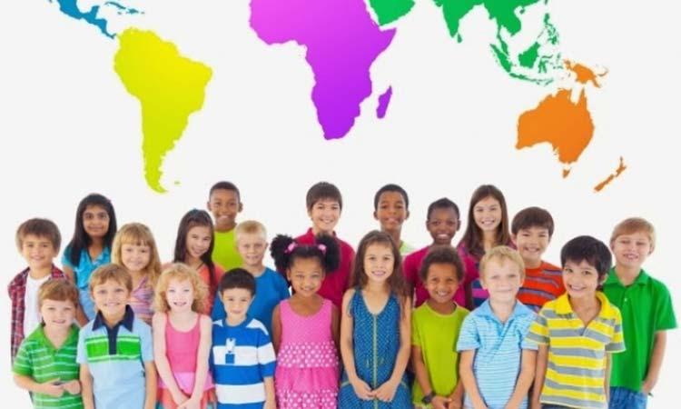 Αλλάζουμε: Υπάρχουν πολλά που πρέπει να γίνουν για τα δικαιώματα των παιδιών