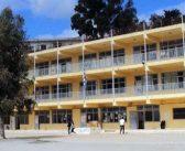 Ηράκλειο Κρήτης: Συνελήφθη ο ανήλικος που έβγαλε όπλο σε σχολείο