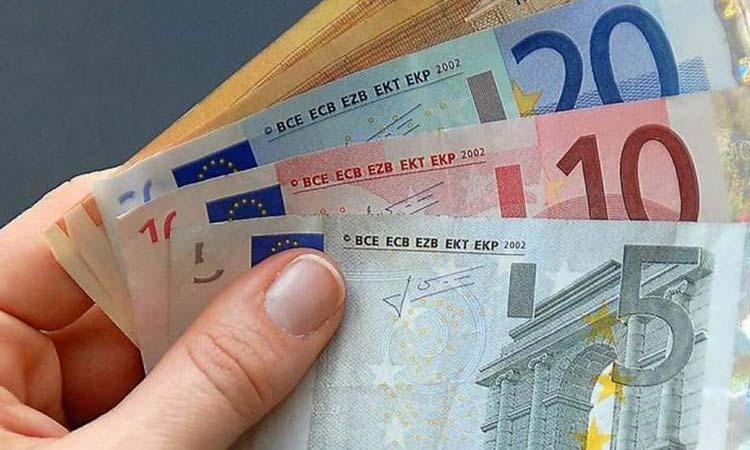 125 εκατ. ευρώ έδωσε η Περιφέρεια Αττικής σε 4.600 μικρές και πολύ μικρές επιχειρήσεις που επλήγησαν από την πανδημία