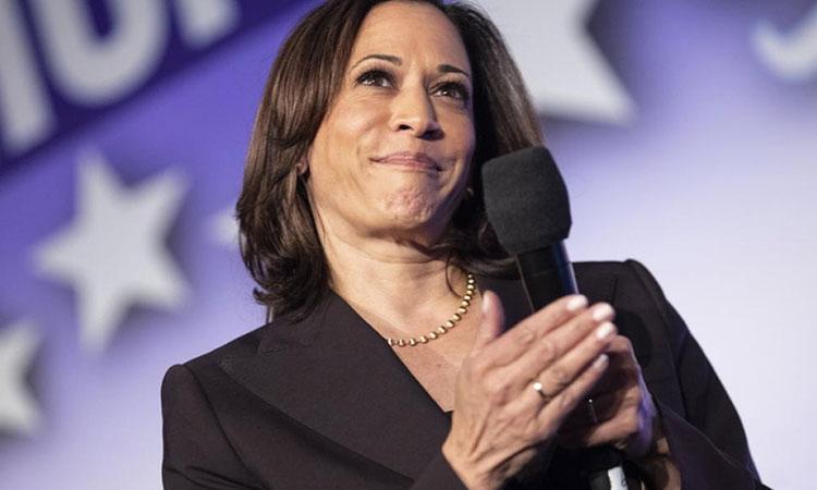 ΗΠΑ: Ανερχόμενο αστέρι των Δημοκρατικών εγκαταλείπει την προεδρική κούρσα