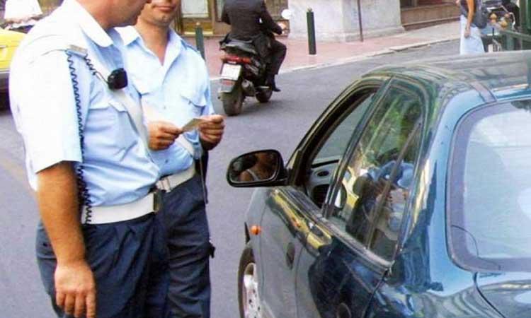 «Big Brother» στους δρόμους: Επιστρέφει το Point System – Βαριές ποινές για όσους μαζεύουν «πόντους»
