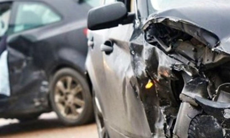 Θλιβερός απολογισμός στην Αττική: 18 νεκροί και 17 σοβαρά τραυματίες σε τροχαία τον Ιούλιο