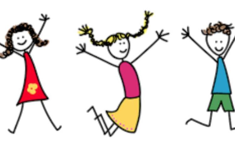 Ο «Καλοκαιρινός Παιδότοπος» επιστρέφει στον Δήμο Κηφισιάς από 6 Ιουλίου 2020