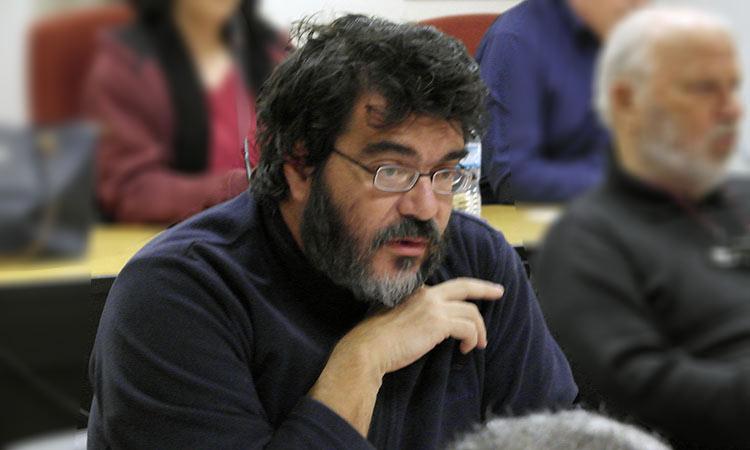 Κ. Γερολυμάτος: Η αλήθεια για το έργο ομβρίων στον Δήμο Χαλανδρίου