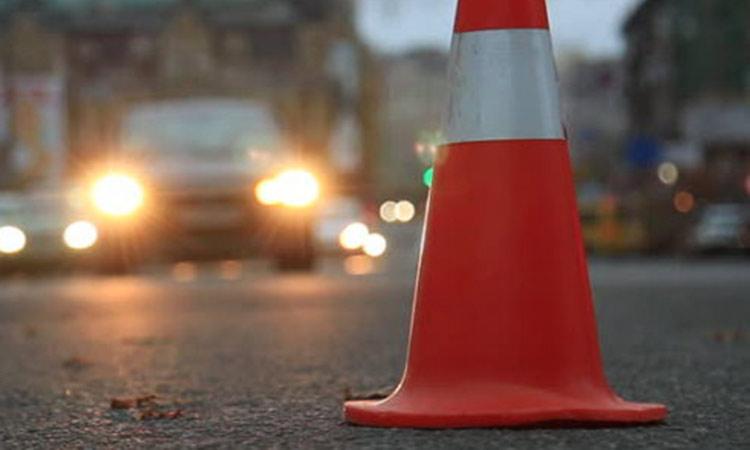 Προσωρινές κυκλοφοριακές ρυθμίσεις στην Αγία Παρασκευή την Τρίτη 11 Αυγούστου