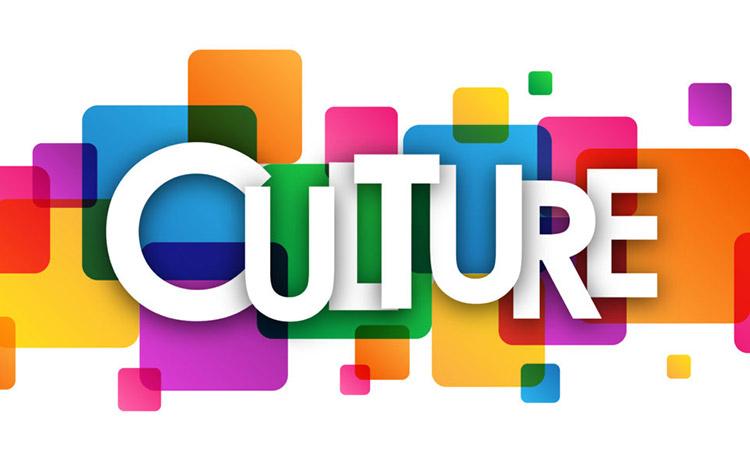 Παράταση έως τις 31 Ιουλίου στις υποβολές δικαιολογητικών για το Μητρώο Πολιτιστικών Φορέων Δήμου Πεντέλης