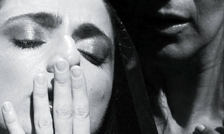 Pietà: Μια μουσικοθεατρική παράσταση για την απώλεια στο Θέατρο Ρεματιάς Χαλανδρίου