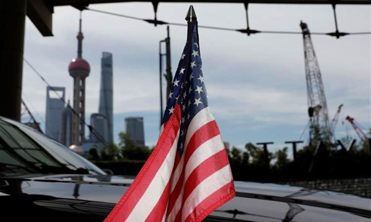 ΗΠΑ-Κίνα: Η Ουάσινγκτον κατηγορεί το Πεκίνο ότι «παρενοχλεί» τους ξένους δημοσιογράφους