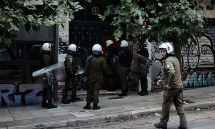 ΣΕΠΕ «Γ. Σεφέρης»: Ο αυταρχισμός και οι απαγορεύσεις απέτυχαν