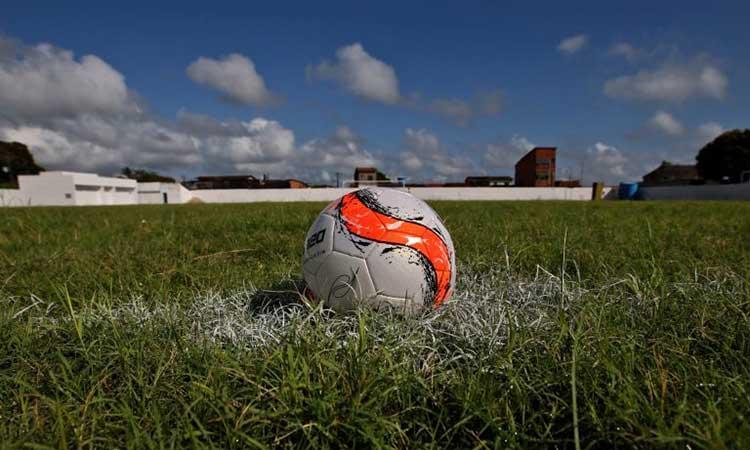 Αντ. Μπούμπουρας: Μήπως να δούμε τον λόγο και την ουσία του ερασιτεχνικού αθλητισμού;