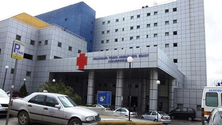 Βόλος: Βαρύ πένθος για τον αιφνίδιο θάνατο 46χρονου γιατρού