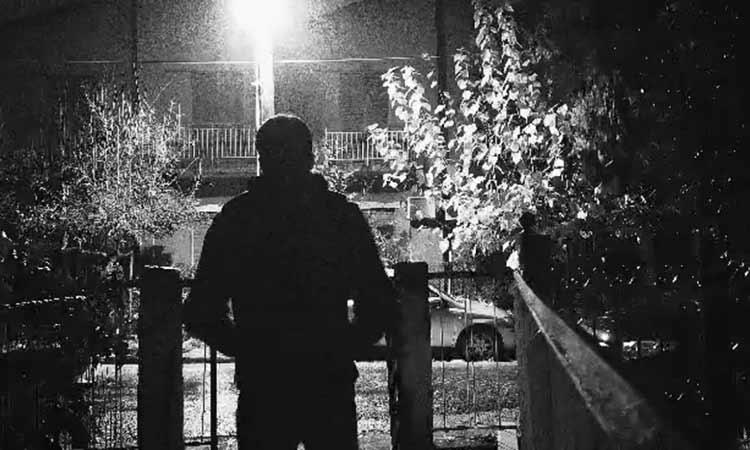 H τεχνική του φιλμ νουάρ φέτος από το Κινηματογραφικό Εργαστήριο Δήμου Χαλανδρίου