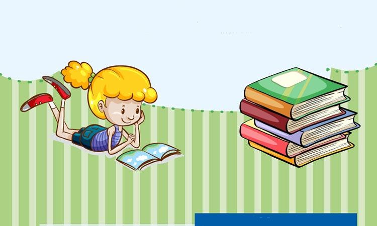 5 διαδικτυακές διαδραστικές συναντήσεις για παιδιά από τον Δήμο Αμαρουσίου