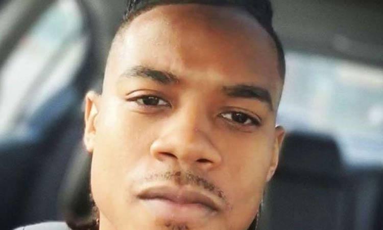 Eπίθεση στο Καπιτώλιο: Αυτός είναι ο δράστης – Ποια φαίνεται ότι ήταν τα κίνητρα