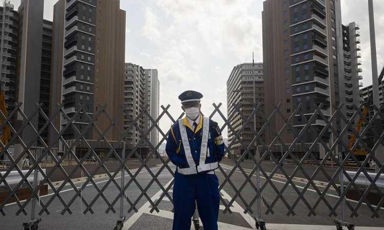 Τόκιο 2021: Τρεις μήνες πριν την έναρξη των Ολυμπιακών Αγώνων η ακύρωσή τους παραμένει στο «τραπέζι»