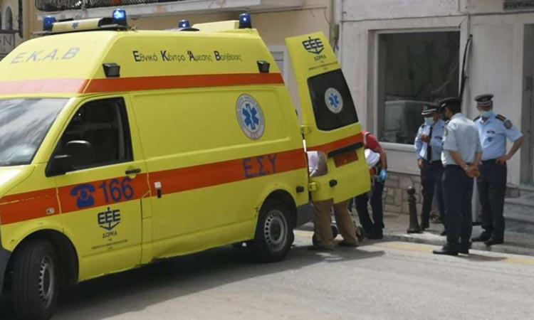 Δολοφονία στη Ζάκυνθο: Πρώην ποινικός που γνώριζε πολλά ο 54χρονος επιχειρηματίας που εκτέλεσαν