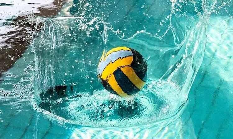 Ανεξάρτητη Αυτοδιοίκηση Αττικής: H Πολιτεία να συμβάλει στην αξιοπρεπή στέγαση της ομάδας υδατοσφαίρισης του ΟΣΦΠ