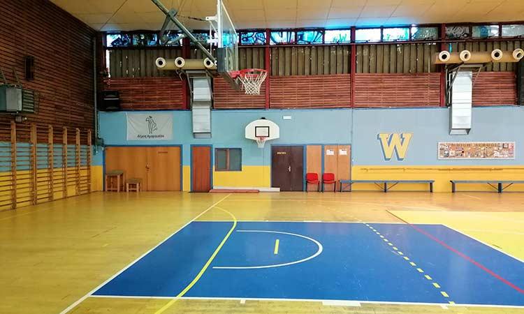 Δημοτική αρχή Αμαρουσίου: Ο κ. Καραμέρος δεν θέλει επί ημερών Θ. Αμπατζόγλου το «Σπύρος Λούης» να γίνει και πάλι αθλητικός φάρος