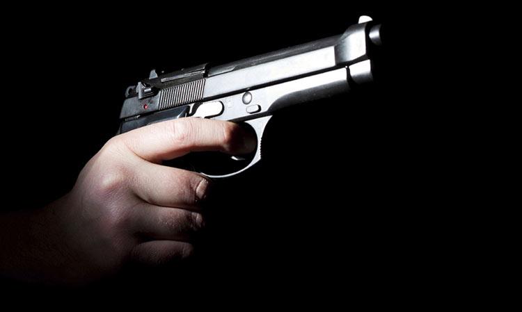 Πανικός στο Ψυχικό – Συνταξιούχος ένστολος έβγαλε όπλο για την ουρά στην τράπεζα