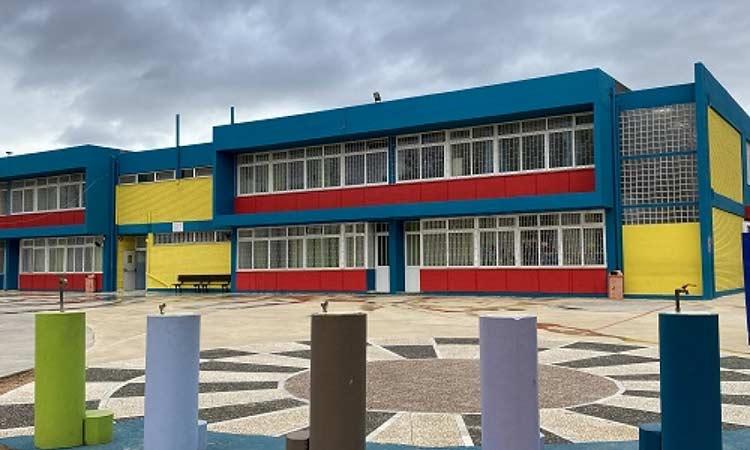 Το αναλυτικό πρόγραμμα αγιασμών στα σχολεία του Δήμου Παπάγου-Χολαργού