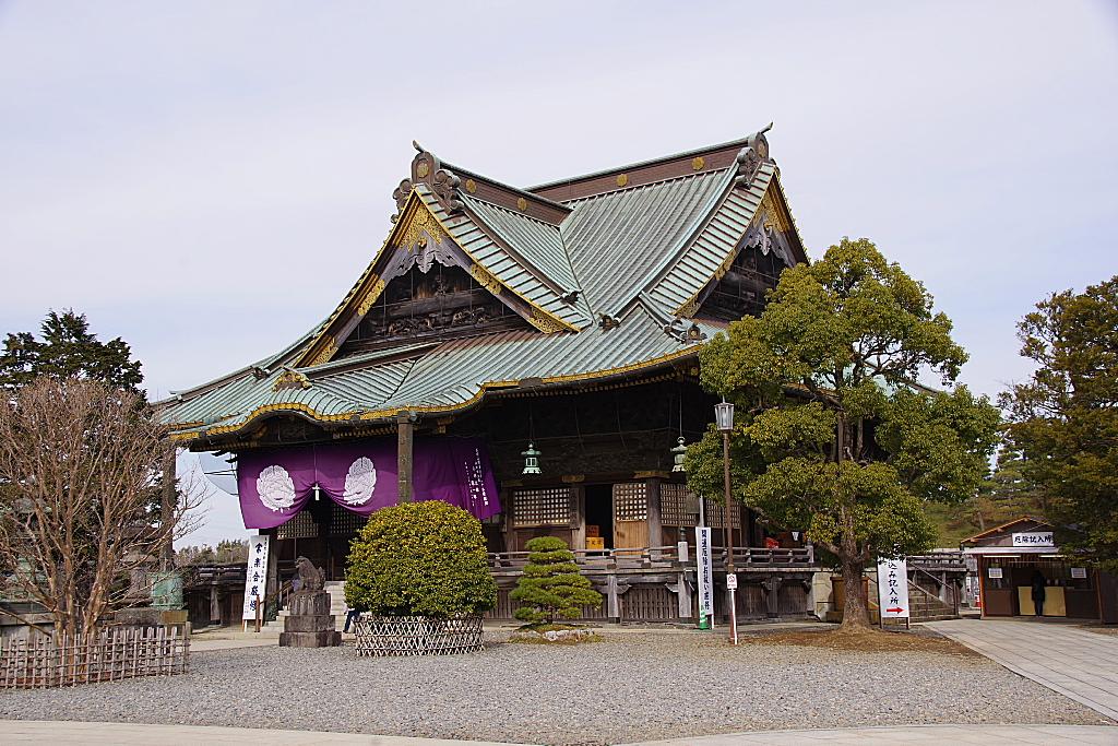 conv0004 11 - 成田山 新勝寺