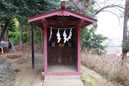 conv0005 1 - 熊野神社