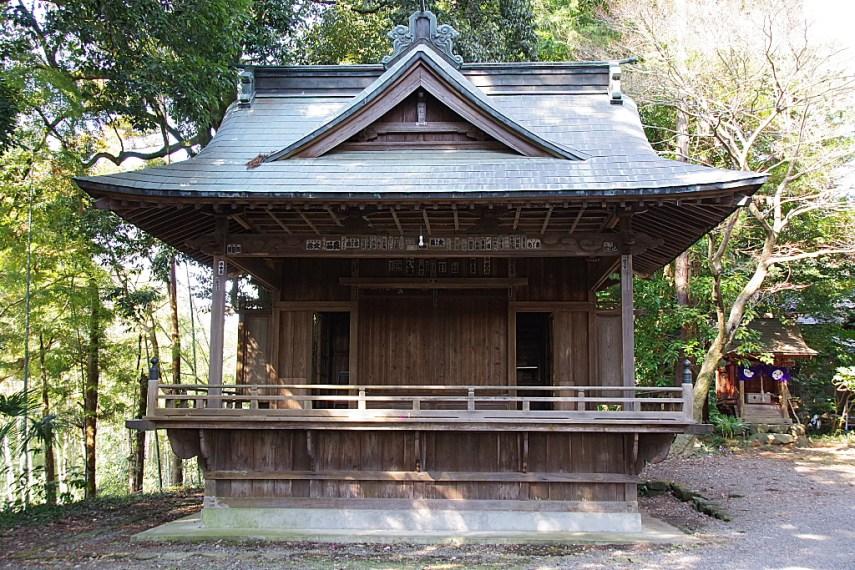 conv0011 5 - 阿伎留神社