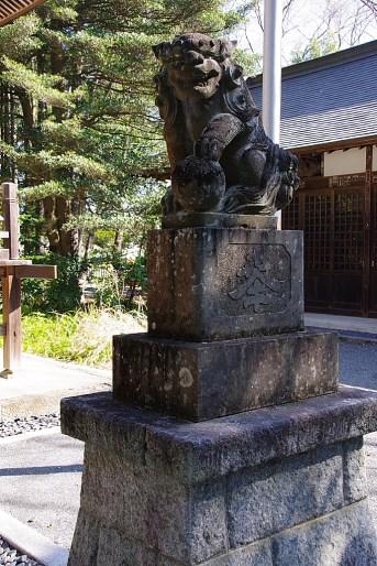 conv0015 2 - 阿伎留神社