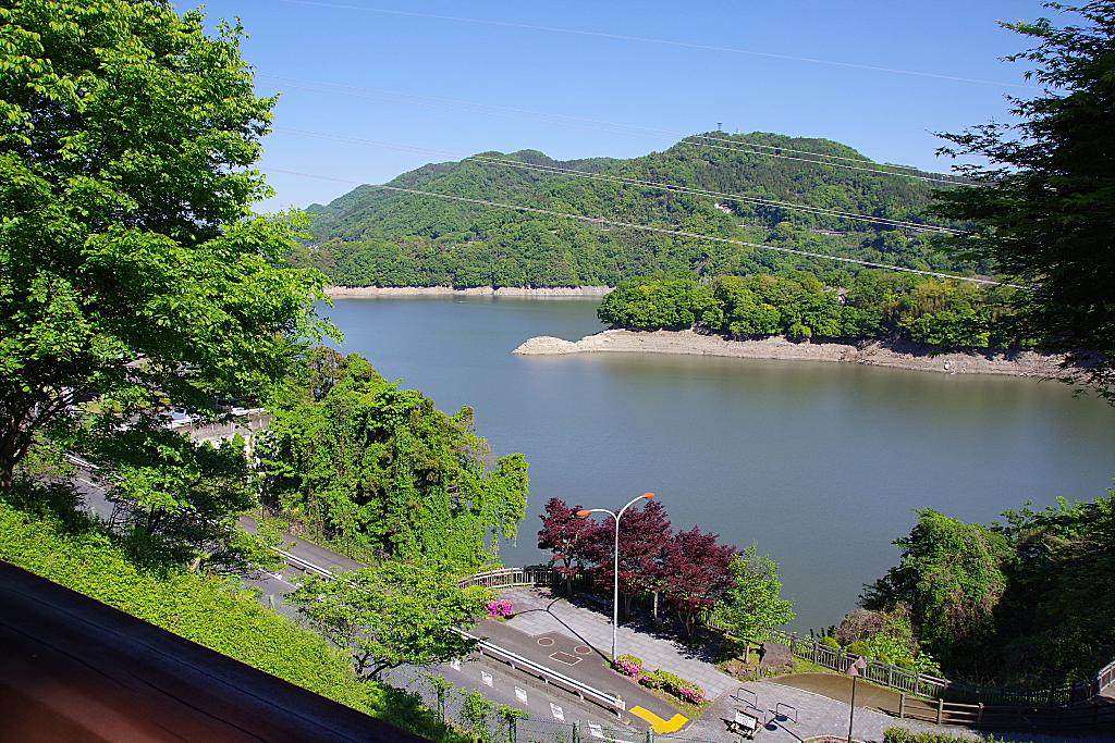 conv0001 14 - 諏訪神社