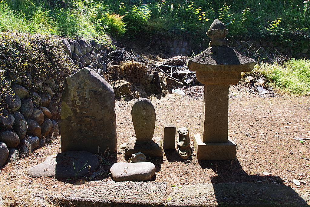 conv0003 9 - 諏訪神社