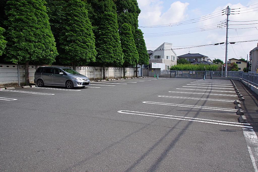 conv0001 8 - 阿豆佐味天神社・立川水天宮