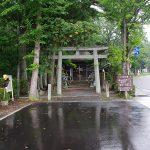 conv0006 17 150x150 - 梅園神社