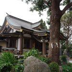 conv0005 5 150x150 - 熊野神社