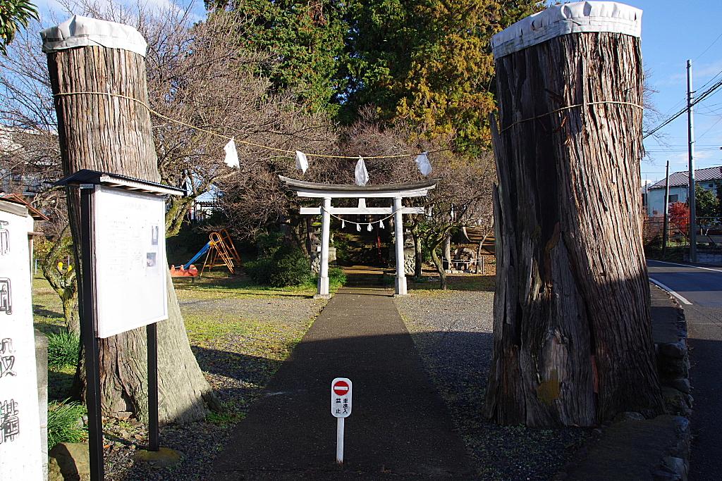 conv0003 7 - 山田天神社(天満宮)