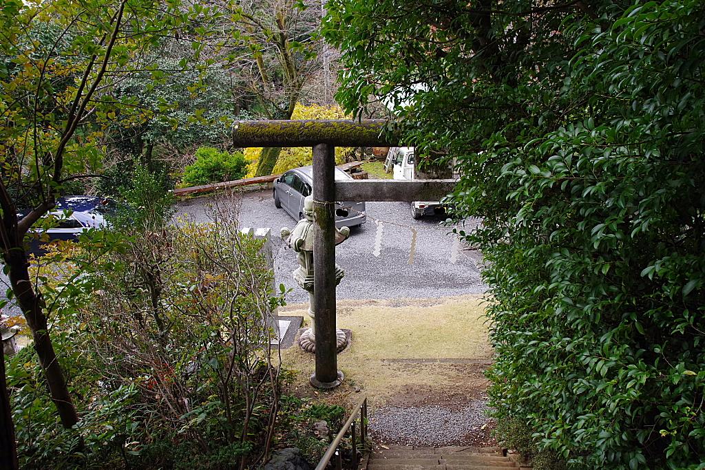 conv0003 9 - 白山神社(はくさんじんじゃ)