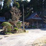 conv0006 4 150x150 - 飯高神社