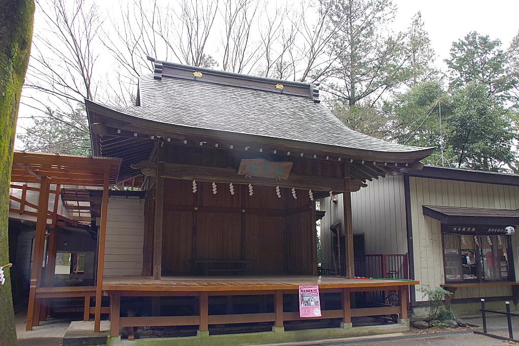 conv0002 7 - 穴澤天神社