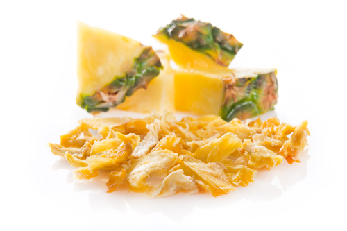 Enz-Trockenfrüchte_Ananas