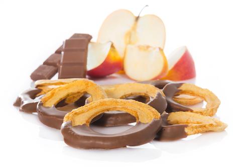 Enz-Trockenfrüchte_Apfelringlihell