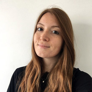 Ludovica Leschiera