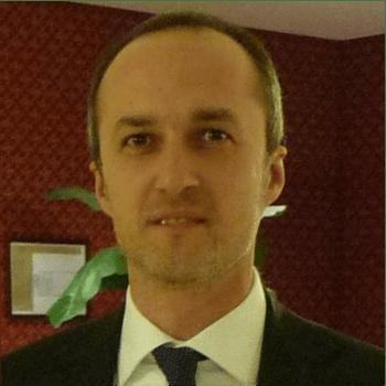 Alessandro Castaldo