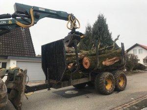 Schnitzelholz_Transporter