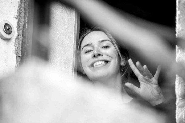 Clara Deat - Clfd Capture | Enzo Habrial